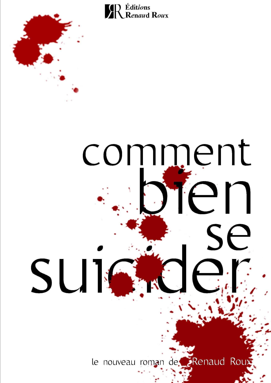 comment-bien-se-suicider